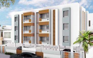 Shree Arunachala Foundations Pvt Ltd -Residential building, Commercial Building, Interior Design, Exterior Design, Architecture Design, Apartment Constructions, Custom Home Builder, Townhouse Development, Apartment Development, Remodelling, Residential Building services and Design and Planning.