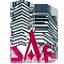 Arunachala Builders - Residential Building, Interior Design , Exterior Design, Commercial Building and apartments