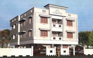 Arunachala Builders - Residential Design, Interior Design , Exterior Design, Commercial Building and aparmentments