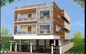 Arunachala Builders - Residential Buildings, Interior Design , Exterior Design, Commercial Building and apartments