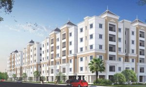 Arunachala Builders - Residential Design, Interior Design , Exterior Design, Commercial Building and apartments
