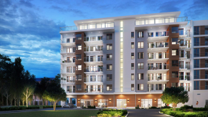 Shree Arunachala Foundations Pvt Ltd -Residential building, Commercial Building, Interior Design, Exterior Design, Architecture Design, Apartment Constructions, Custom Home Builder, Townhouse Development, Apartment Development, Remodelling, Residential Building services and Design and Planning.